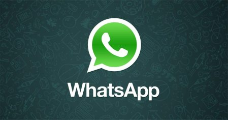 WhatsApp empezará a compartir datos de usuario con Facebook