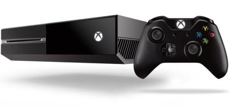 La Xbox One fue la consola más vendida en Julio en EEUU