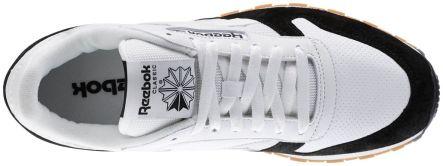 Nuevo Reebok Classic Leather Perfect Split, con tonos sobrios y elegantes - classic-leather-perfect-split-_4