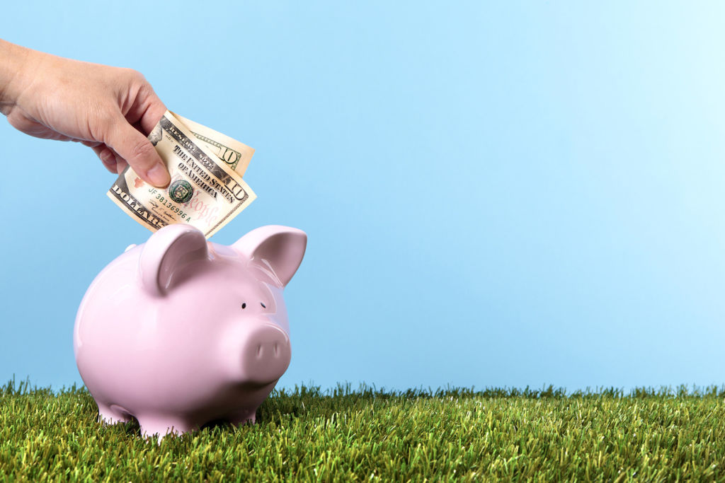 Cómo empezar a invertir si eres millennial - como-invertir