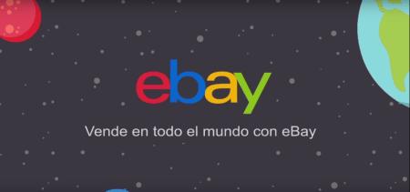 """""""Crece con eBay"""", programa de exportaciones para empresarios mexicanos"""