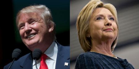 Twitter y Bloomberg transmitirán en vivo los debates presidenciales de Estados Unidos