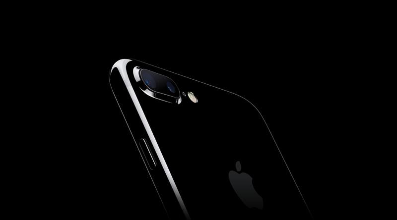 Revive el evento Apple del 7 de septiembre y conoce todo lo que revelaron - evento-apple-7-septiembre-iphone-7