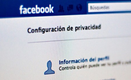 EE.UU. pedirá tu perfil de Facebook para entrar al país