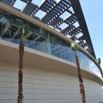 MUNDO E, centro comercial del norte de la CDMX renueva totalmente sus instalaciones - foto-1-mundo-e-1