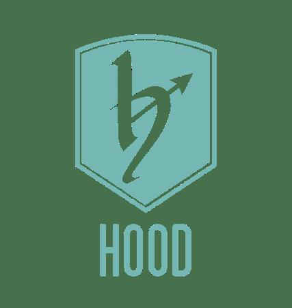 HOOD, nueva plataforma web de servicios a domicilio