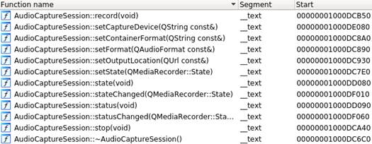 Alertan sobre malware Backdoord descubierto en Mac OS X - image002