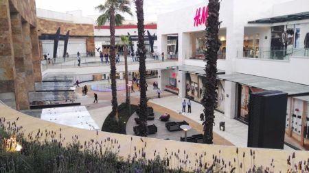 MUNDO E, centro comercial del norte de la CDMX renueva totalmente sus instalaciones