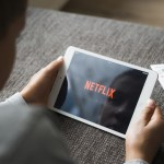 """Inicia el rodaje de """"Las chicas del cable"""" de Netflix"""