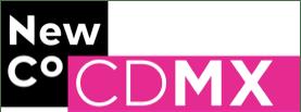 Regresa NewCo CDMX, el festival que celebra a las empresas más innovadoras - newco-cdmx-1