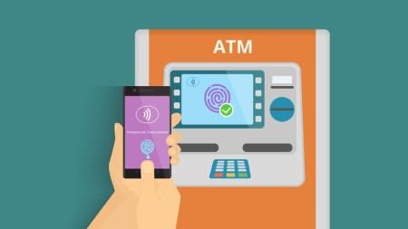 Skimmers biométricos: las futuras amenazas a los cajeros automáticos