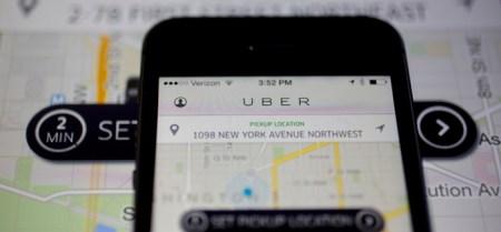 Choferes realizan creativas estafas con el 'Uber fantasma'