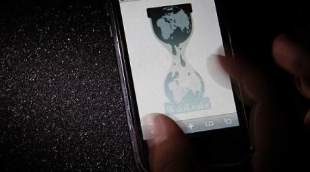 Wikileaks atribuye a sus partidiarios la autoría del ataque DDoS
