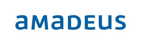 """KAYAK implanta la nueva tecnología de """"búsqueda instantánea"""" de Amadeus - amadeus"""