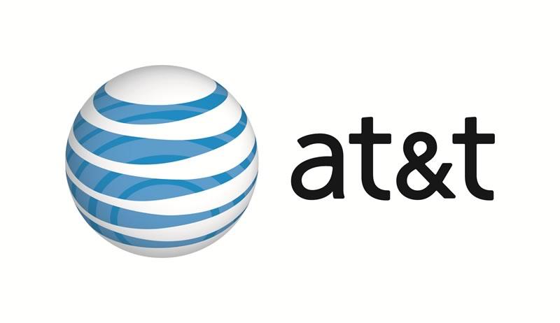 AT&T anunció la compra de Time Warner - att-time-warner
