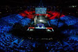 SK Telecom T1 gana por tercera vez el Campeonato Mundial de LoL - campeonato-mundial-de-league-of-legends-sk-telecom-t1_2