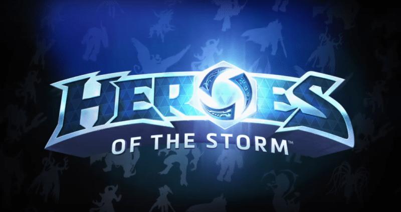 """Contienda de Héroes: El nuevo modo de juego de """"Heroes of the Storm"""" - contienda-de-heroes-es-heroes-of-the-storm_1-800x424"""