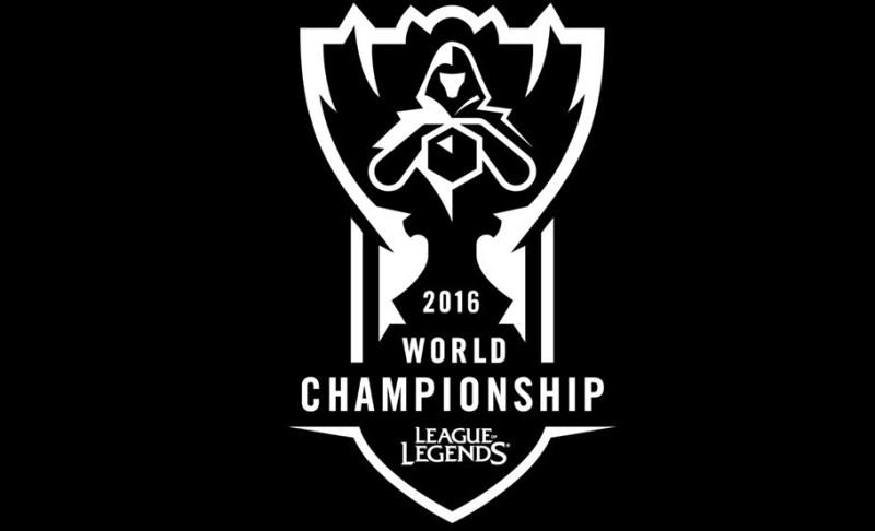 Equipos que participan en el Campeonato Mundial de League of Legends - equipos-league-legends-800x486
