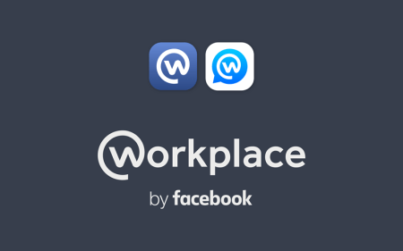 Facebook presenta Workplace para aumentar la productividad en las empresas