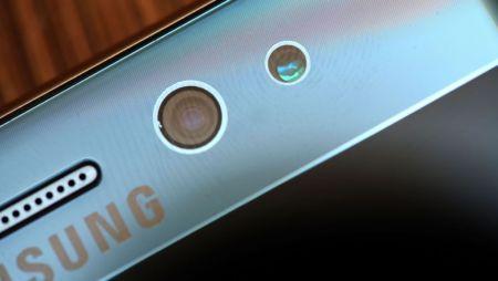 Samsung informará el origen de las explosiones del Galaxy Note 7 en unas semanas