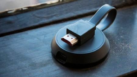 #MadeByGoogle: Google acondiciona el hoga con el Chromecast Ultra y Google Home