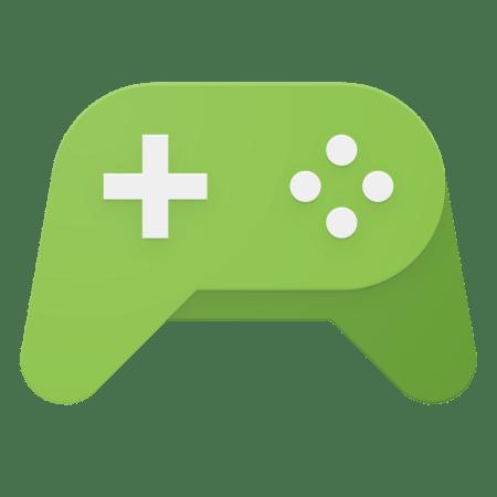 Google Play ahora ofrece pruebas de juegos por 10 minutos