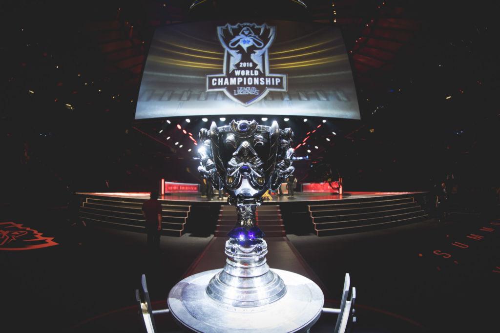 Gran Final de League of Legends: SKT Telecom T1 vs Samsung Galaxy - gran-final-de-league-of-legends_5