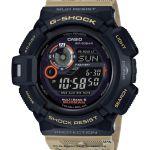 Nueva serie de relojes G-SHOCK: Desert Camouflage - gw-9300dc-1_jf