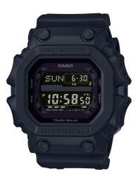 G-Shock presenta nueva serie Black Out, relojes totalmente en negro - gx-56bb-1_dr