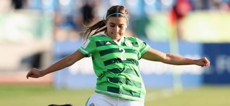 A qué hora juega México vs Venezuela en el Mundial Femenil Sub 17 y en qué canal lo pasan