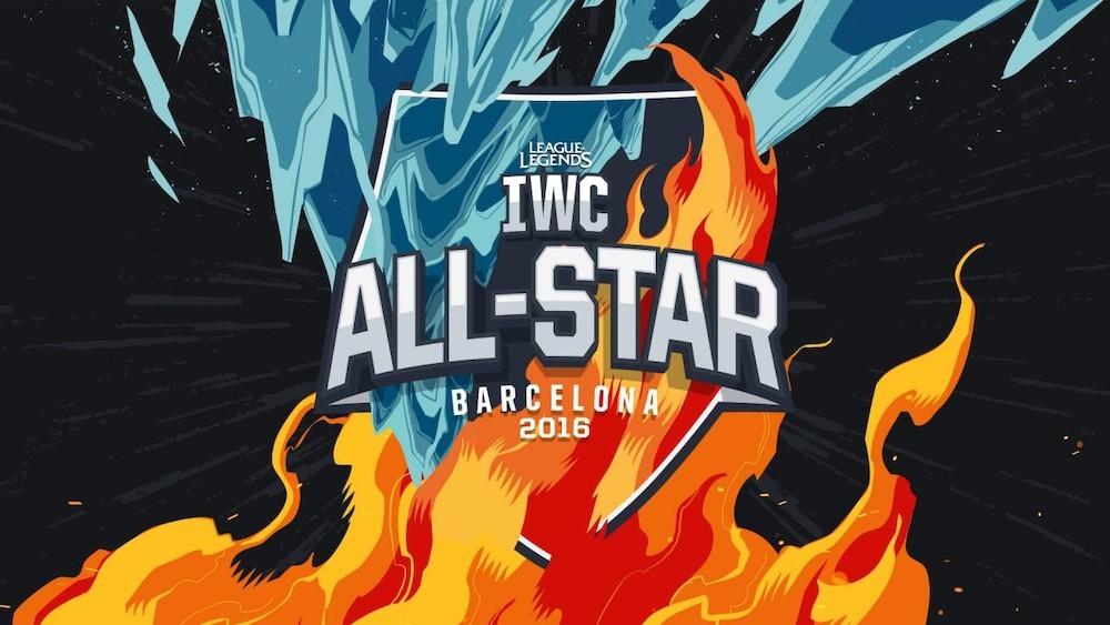 Se abre la votación para el IWC All-Stars de League of Legends - iwc-all-stars-de-league-of-legends_3