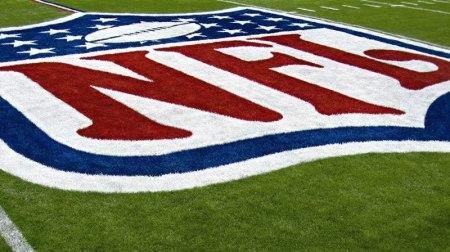 Juegos de la NFL este 2 de octubre que podrás ver en vivo por Televisa Deportes