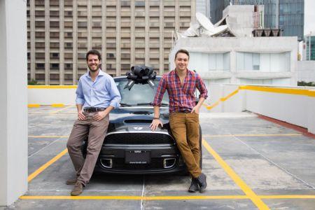 KAVAK, startup que renueva la compraventa de autos usados en México