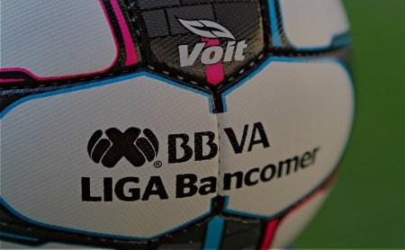 Liga MX: horarios y canales para ver la Jornada 14 del Apertura 2016