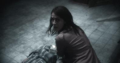 Los Parecidos, la nueva película de Isaac Ezban - los-parecidos-la-nueva-pelicula-de-isaac-ezban_3