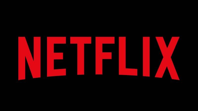 Netflix confirma nueva serie original grabada en México - netflix-serie-mexico