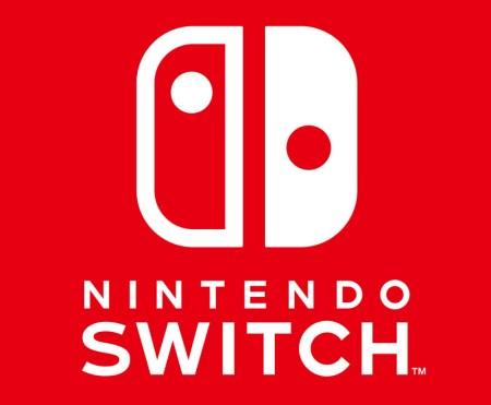 Nintendo Switch, la nueva consola de Nintendo es presentada en video