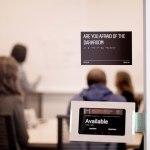 Conoce las nuevas oficinas de Instagram celebrando sus 6 años - oficinas-instagram-conference-room_9
