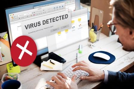 Rastrean más de 100 operaciones maliciosas contra empresas e instituciones gubernamentales
