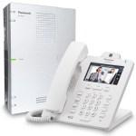 "Panasonic KX-HTS32: Solución de comunicaciones ""All-in-one"" para PyMEs - panasonic-kx-hts32"