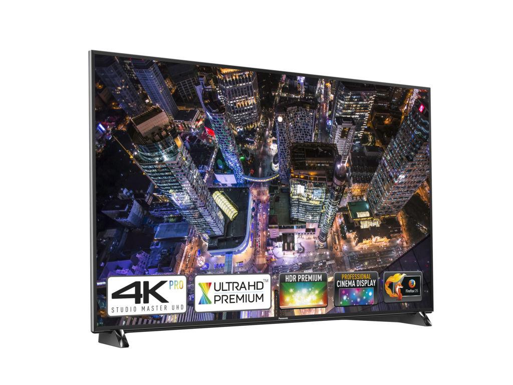 Nuevos televisores que Panasonic: Serie DX Viera Urban - panasonic-urban-viera-tc-65dx900-06