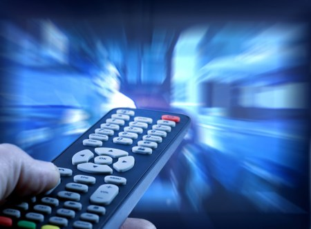 Aprende a reprogramar tu tele para que no te quedes sin canales de televisión abierta