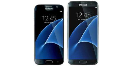 Samsung cambiaría su estrategia en móviles debido al Note 7