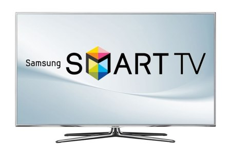 Spotify ya disponible en las Smart TV de Samsung