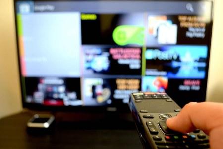 La televisión ya no es la misma gracias a los OTT's