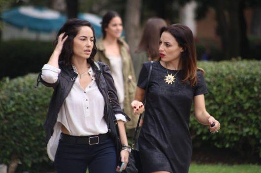Treintona, soltera y fantástica se estrena en México - treintona-soltera-y-fantastica_1