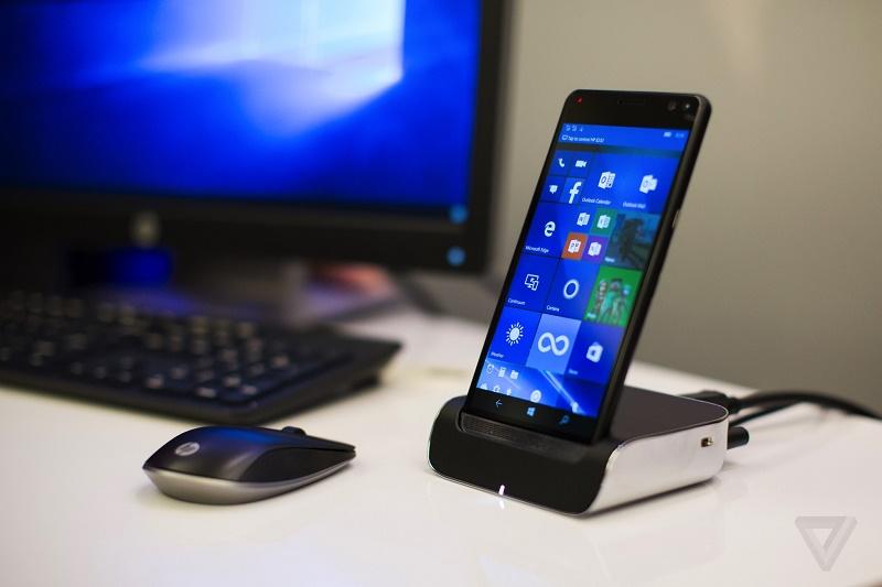 HP lanza phablet con Windows 10 - v-mlinsangan_160211_0933_0013-0-800x533