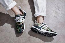Colaboración de BAPE para adidas ¡ya disponible en la Flagship Store! - 0916_adidas_originals_shot_02_bape_0846