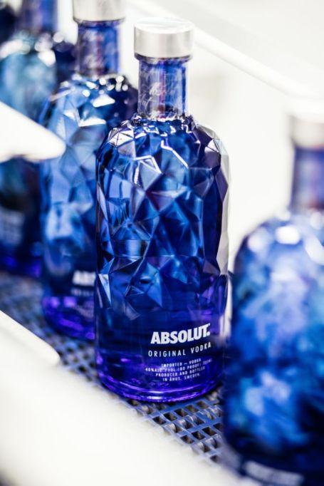 ABSOLUT lanza su edición limitada de temporada: ABSOLUT Facet - absolut-facet_4