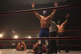 Llega en exclusiva a blim: Blue Demon, el hombre detrás de la máscara - blue-demon-el-hombre-detras-de-la-mascara_2